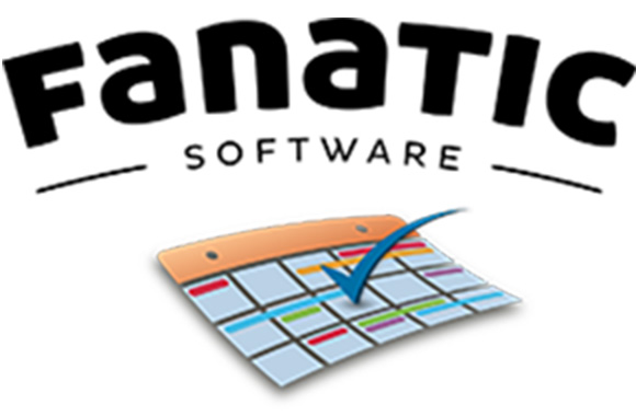 Fanatic Software