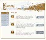 AppCubby Site