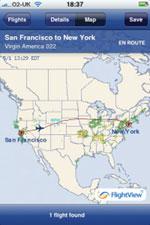 FlightTrackPro