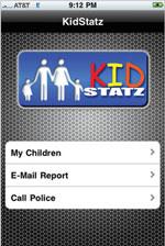 KidStatz