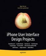 UIDesignBook