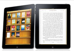 iPad Hero