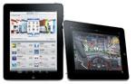 iPad  Games n Media