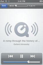 iTunesUAudio