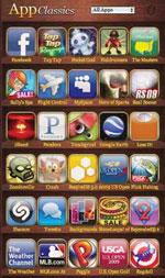 AppClassics