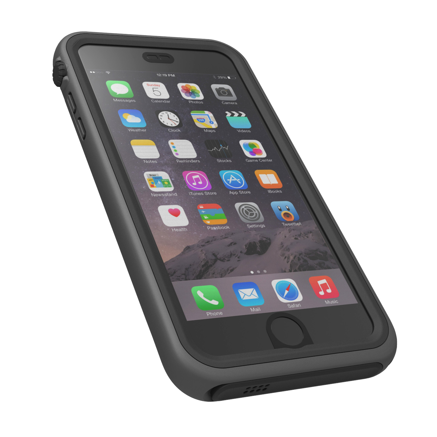 Ces 2015 Rugged Gear Highlights Iphonelife Com
