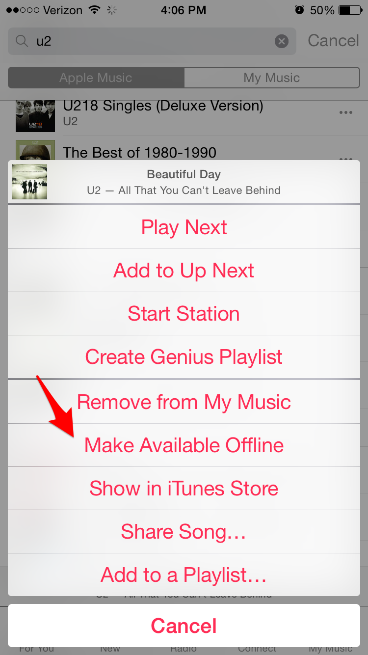 How to Use an Apple Music Song as Your Alarm | iPhoneLife com