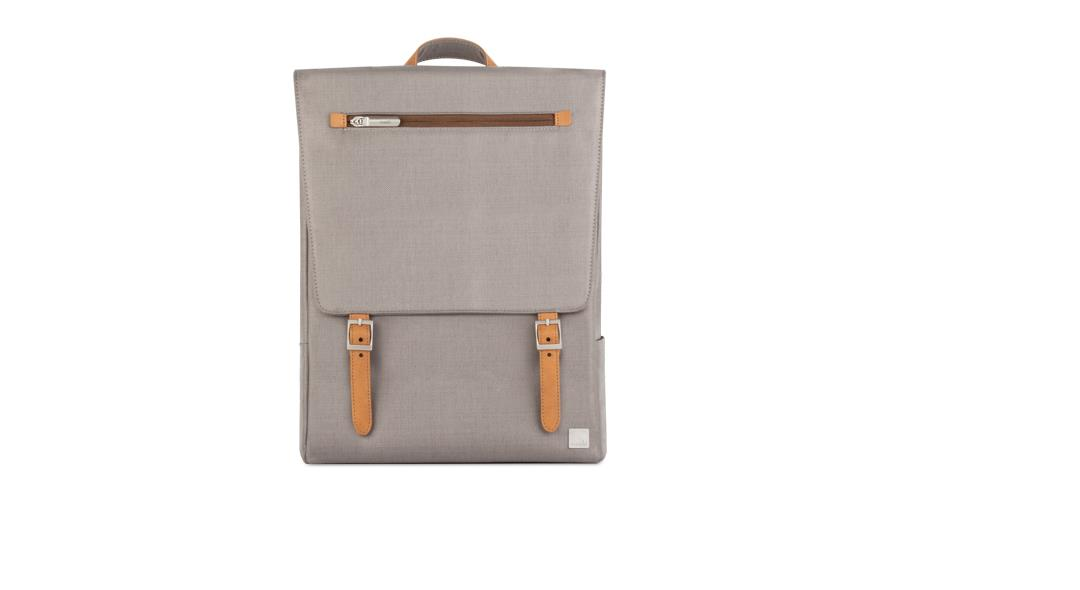 Helios Lite Backpack from Moshi