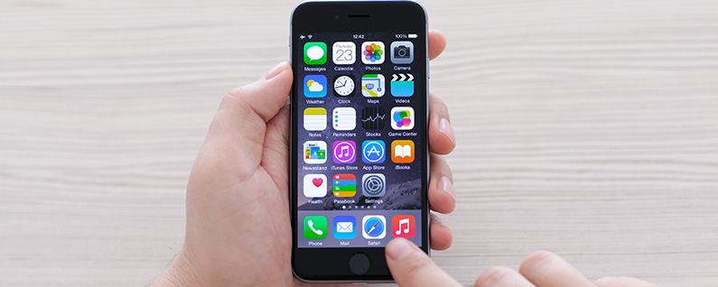 How Force Touch Will Change the Way We Use Our iPhones