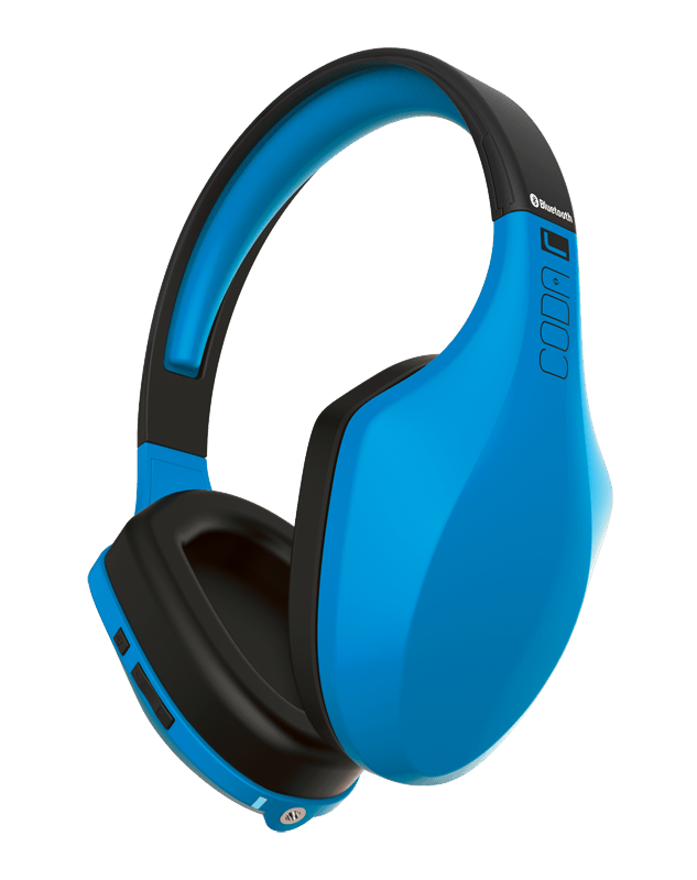 iFrogz Coda Forte Bluetooth Headphones: Do They Have What it ... on