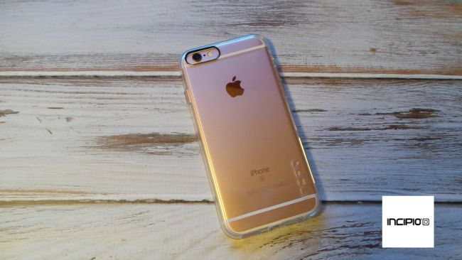 Best Cases for Your New iPhone 6s and 6s Plus | iPhoneLife com