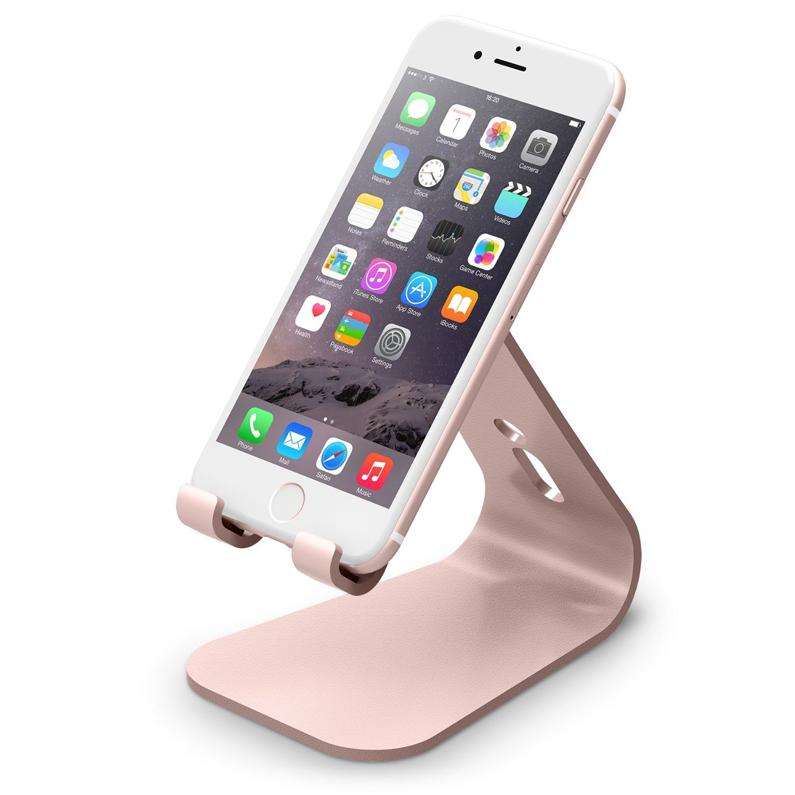 5 Beautiful Minimalist Iphone Charging Docks Iphonelife Com