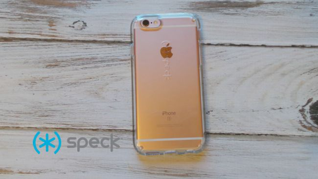 Best Cases for Your New iPhone 6s and 6s Plus  ee02808d57
