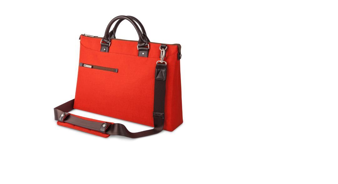 Urbana Laptop Bag