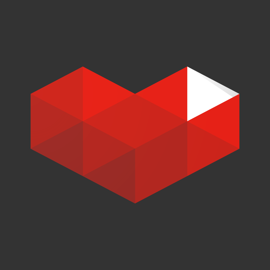 On Vainglory, YouTube Gaming and the Emergence of eSports on iOS.