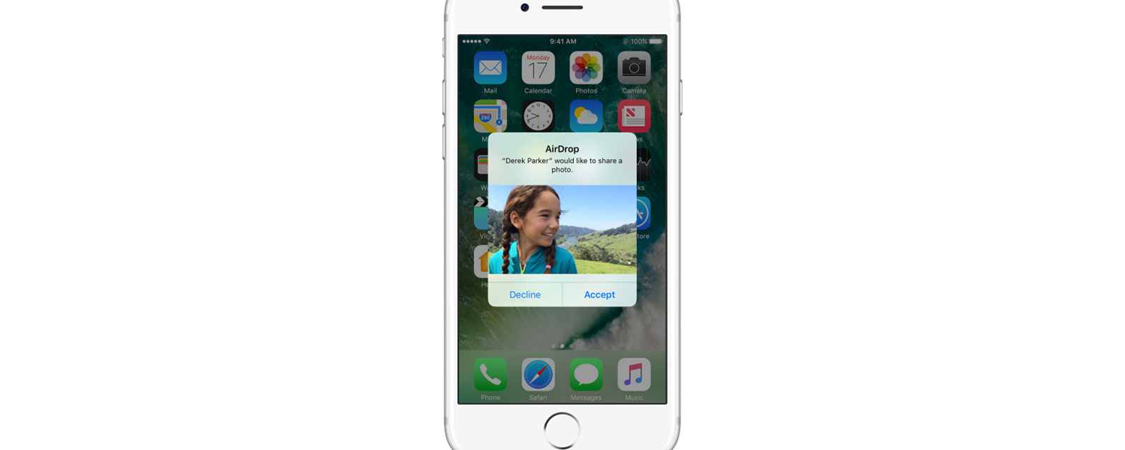 What Is Airdrop & How To Use It To Share Media On Iphone, Ipad, And Mac   Iphonelife