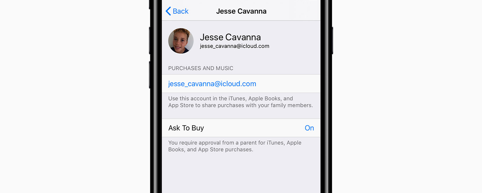 free apple id account and password