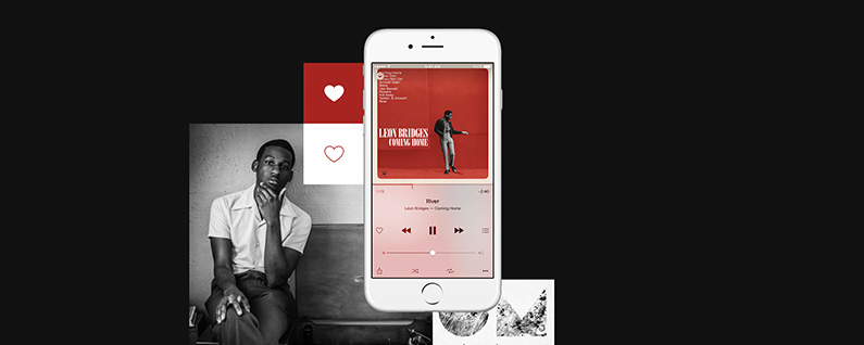 Apple to Revamp Apple Music This Summer