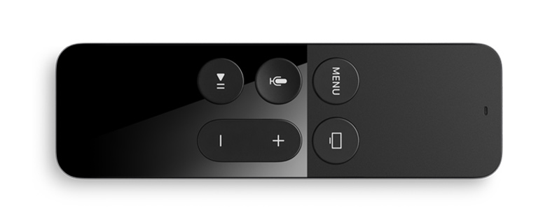 How to Use Apple TV Remote App for iPhone or iPad
