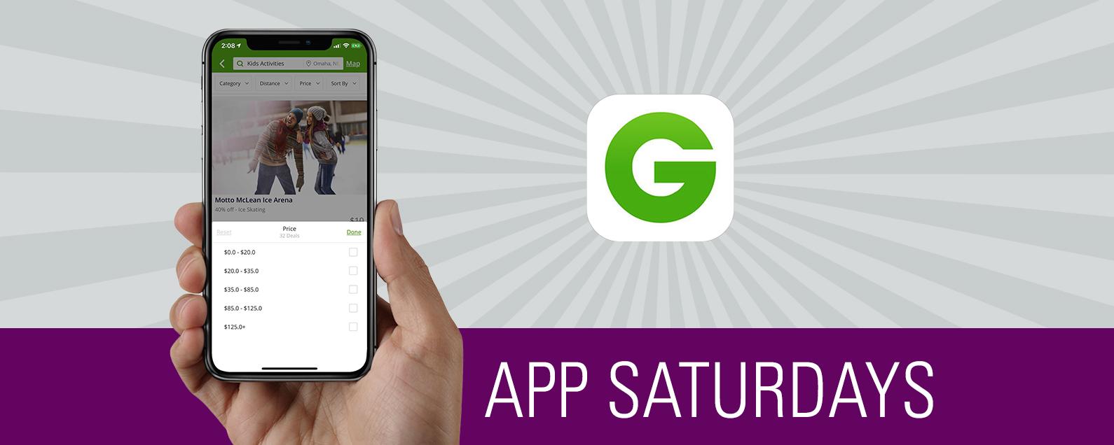 Groupon Mobile App Ipad – Wonderful Image Gallery
