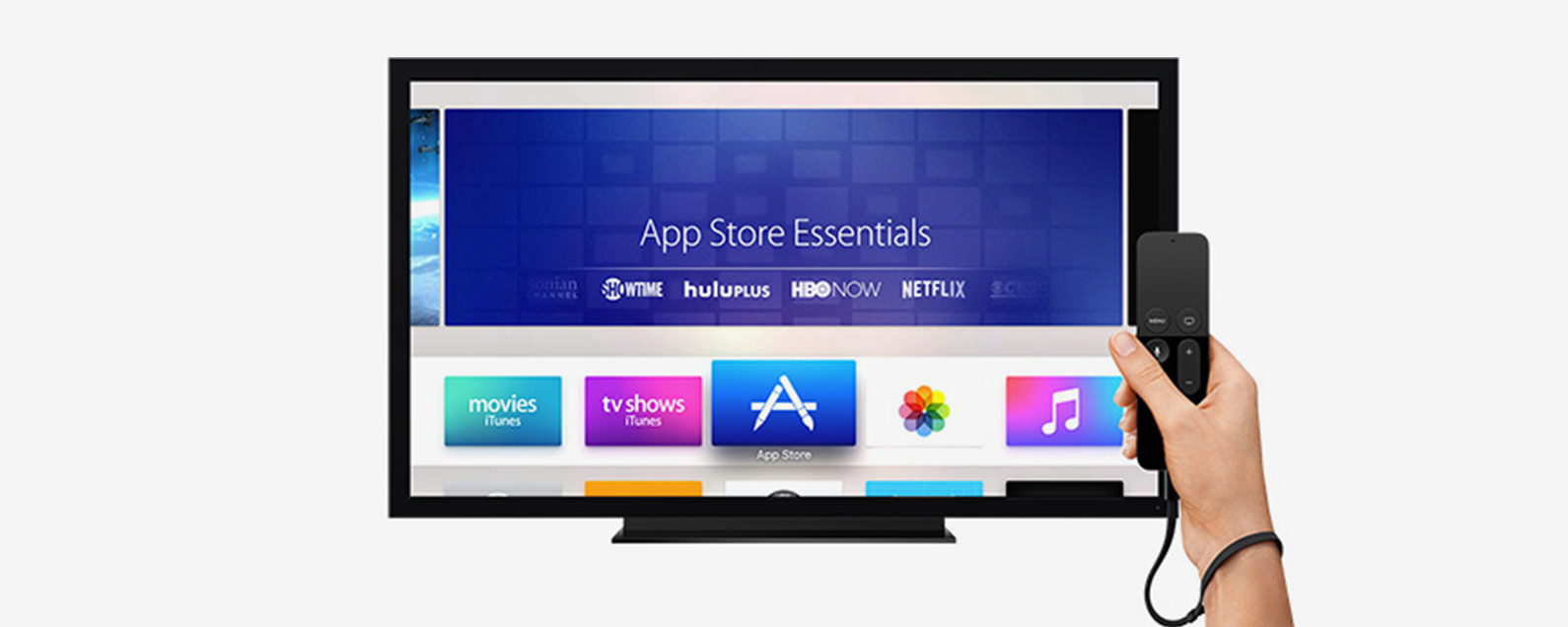 best free movie streaming apps for apple tv