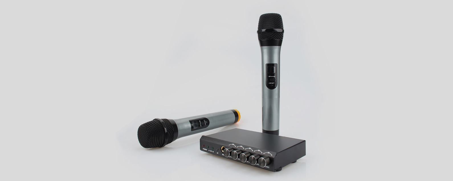 review archeer bluetooth iphone microphone system. Black Bedroom Furniture Sets. Home Design Ideas