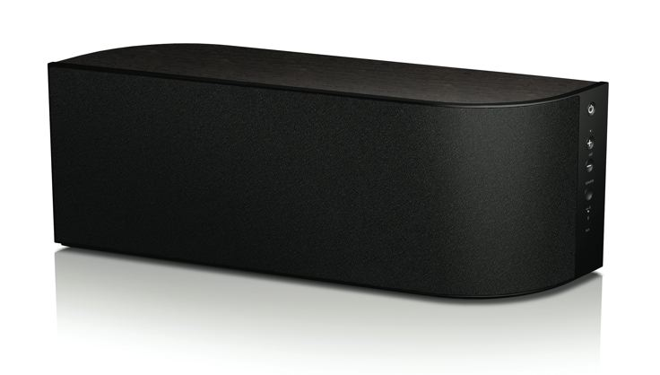 Wren V5US Wireless Speakers [Review]