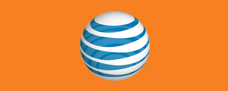 AT&T Unlimited Plans Are Back, But There's a Catch