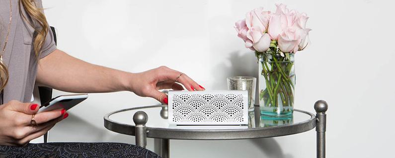 LUX Speaker from Braven