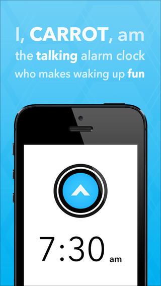 Daylight Savings: 3 Alarm Apps to Help You Adjust