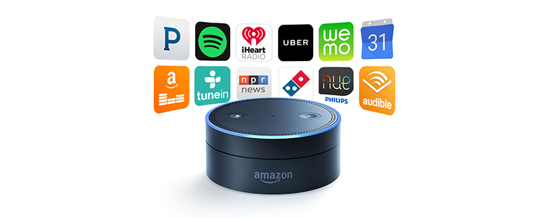 Is Apple Developing a Siri Hub to Compete with Amazon Echo and Google Home?