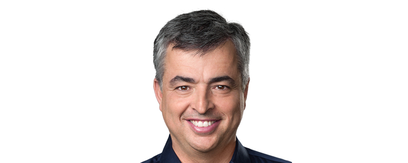 Eddy Cue Say FBI Could Gain Access to Your iPhone Microphone and Camera, if Precedent Set