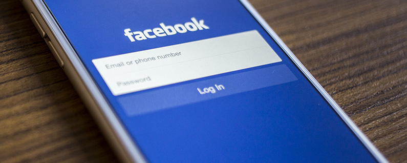How to Choose Whose Post You See First on Facebook