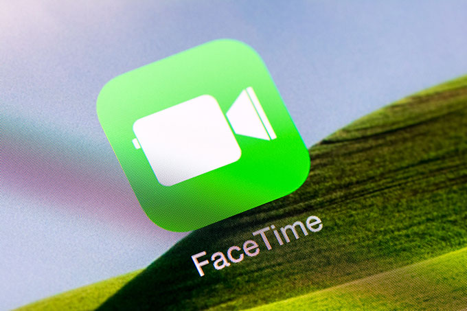 How to Use Call Waiting in FaceTime | iPhoneLife com