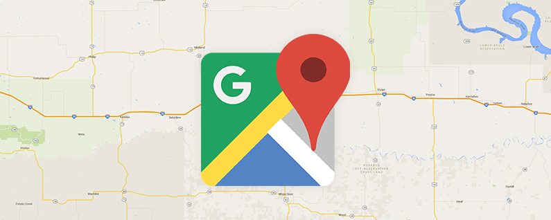 How to Use Google Maps to Avoid Highways | iPhoneLife.com