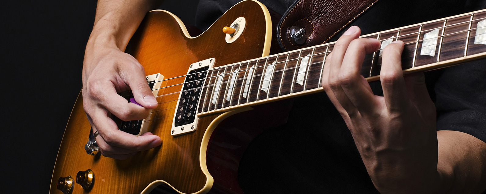 5 Best Ios Music Apps For Guitar Players Iphonelife