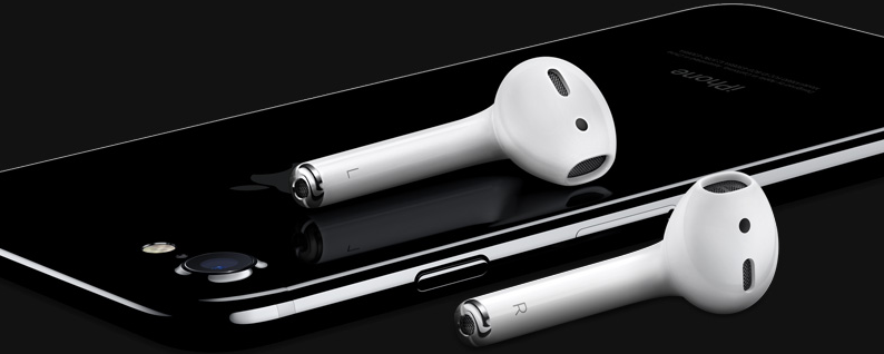 Poll How Do You Feel About No IPhone Headphone Jack 6 Months