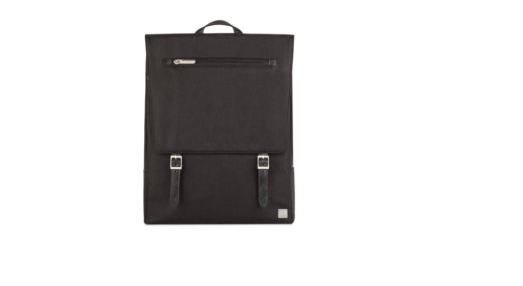 Helios backpack from Moshi