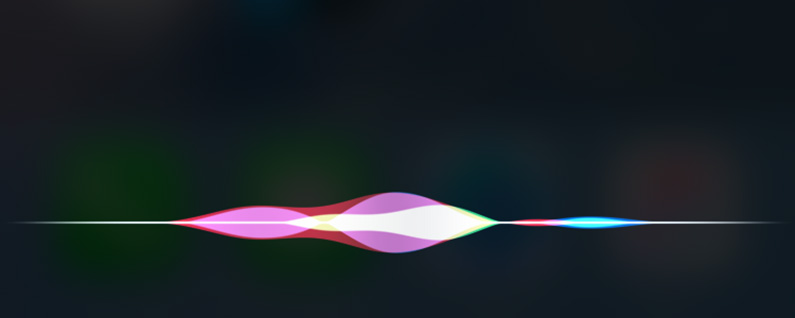 21 Amazing Things You Didn't Know Siri Can Do
