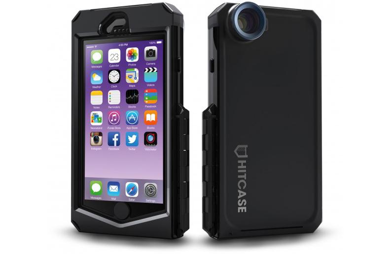 buy popular 40660 d5ebc Top 5 Waterproof Cases for iPhone 6/6s | iPhoneLife.com