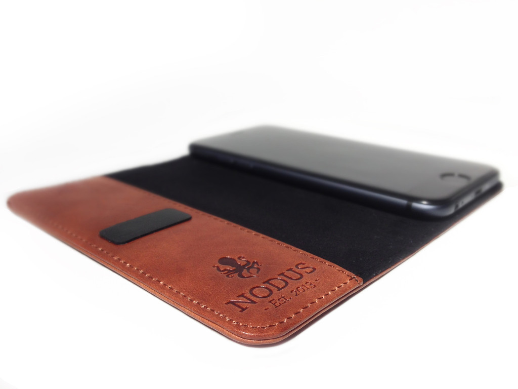 iPhone 6/6 Plus Case of the Week: The Access Case, by ...