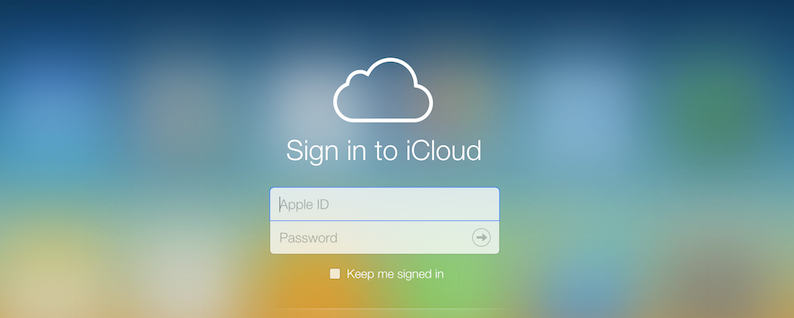 How to Delete Old Backups in iCloud to Free Up Storage