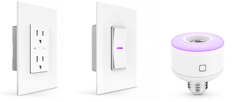 How to Set Up and Use Your Smart Home with HomeKit Devices