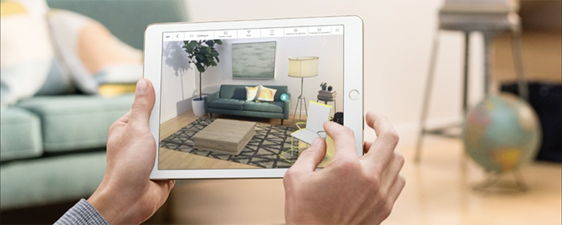 Apple Wants to Rule the World with the New iPad Pro