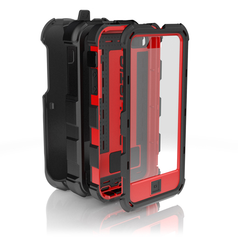 Siva S Reviews Top Rugged Iphone 5 Cases 2016