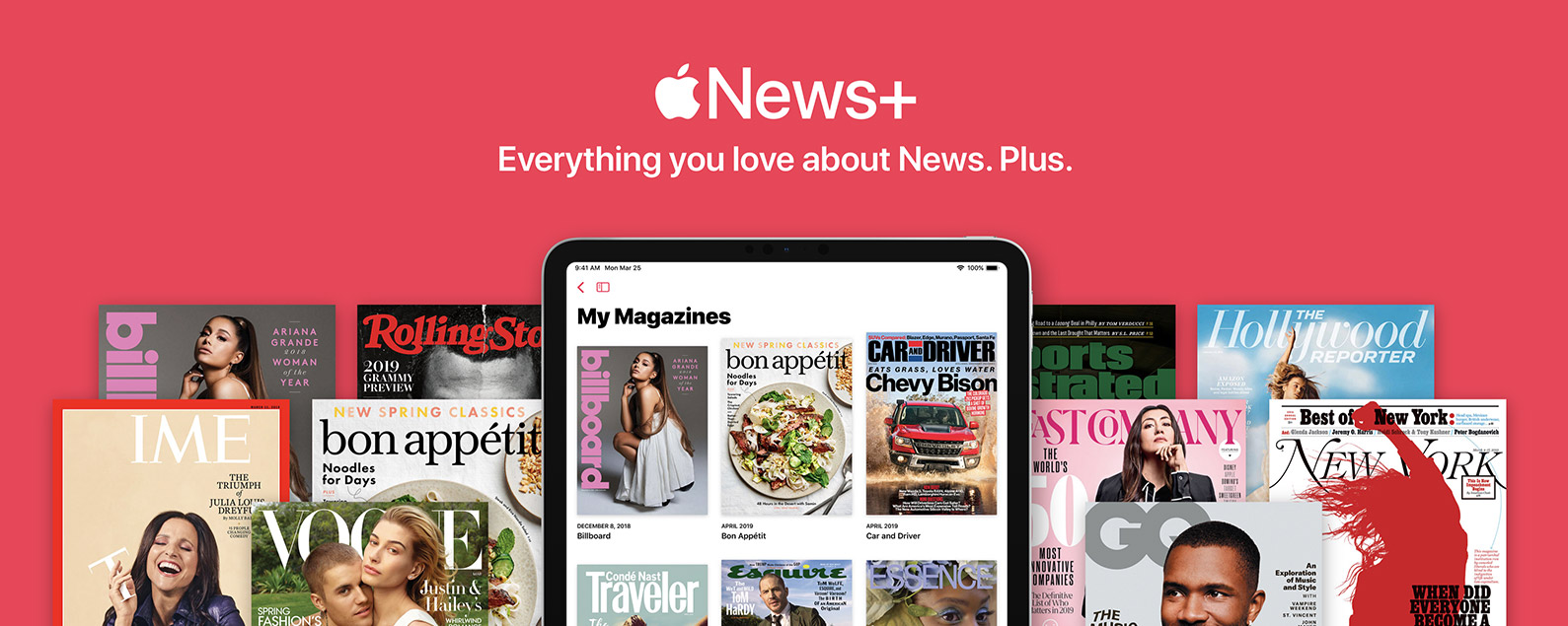 Apple News Plus: What You Need to Know Before Signing Up