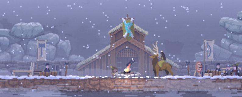 Kingdom: New Lands PC to iOS Game Conversion