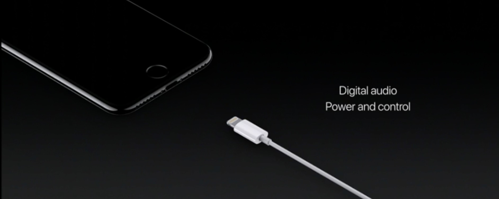 Belkin Has an Answer for How to Charge Your iPhone While Using Lightning Headphones