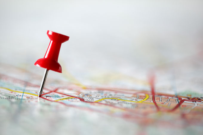 tip of the day how to send your location via imessage iphonelife com