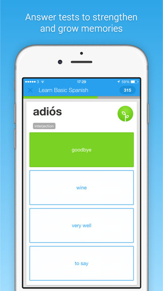 Learn a New Language with These Free Apps | iPhoneLife com